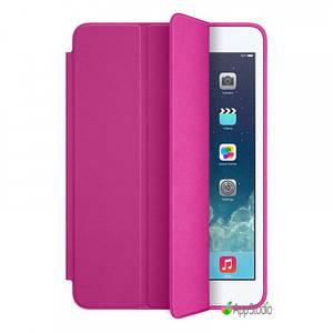 Чехол Apple Smart Case iPad Air 2 Pink