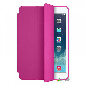 Чохол Apple Smart Case Air iPad 2 Pink