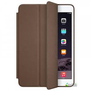 Чехол Apple Smart Case iPad Air 2 Brown