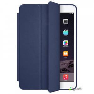 Чехол Apple Smart Case iPad Air 2 Midnight Blue