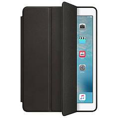 Smart Case iPad Pro 9,7