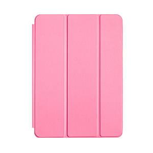 Чохол Smart Case iPad 9.7 Pro Pink