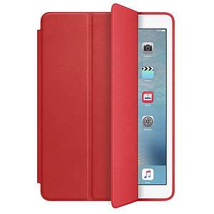 Чохол Smart Case iPad 9.7 Pro Red