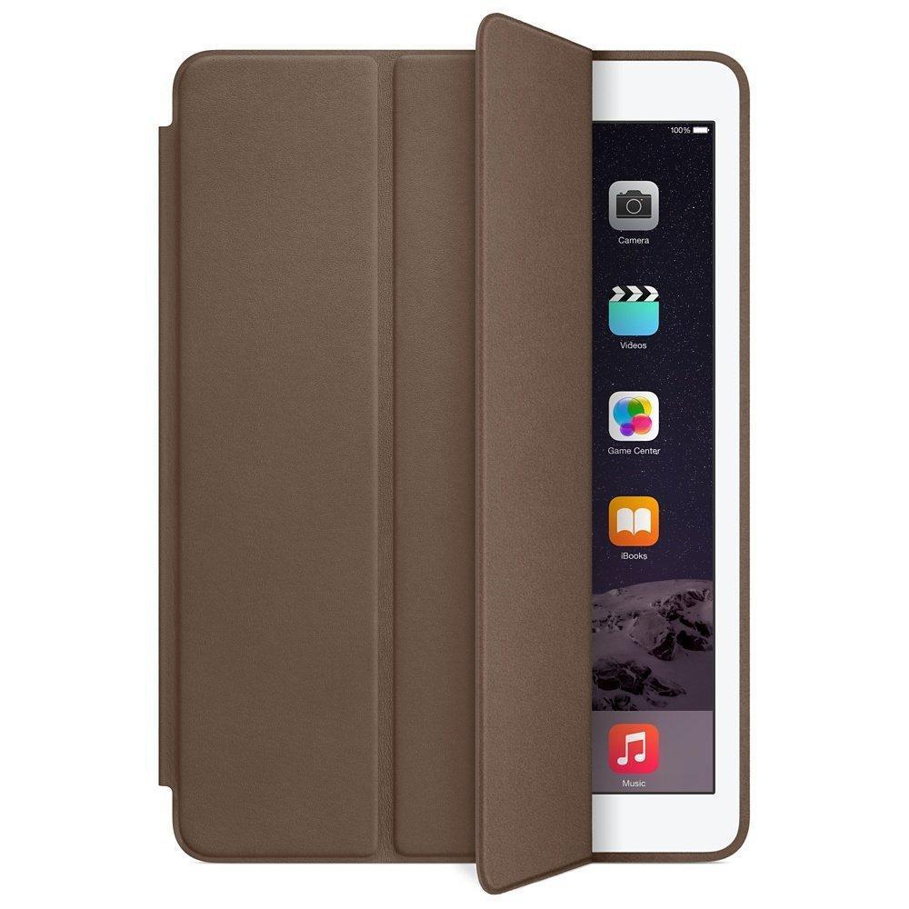 Чохол Smart Case iPad 9.7 Pro Brown