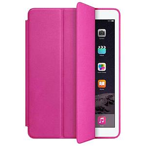 Чохол Smart Case iPad 9.7 Pro Rose Red