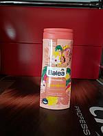 Крем для душа с ароматом фруктов  Balea Duschgel 300 мл.