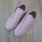 Жіночі кросівки Puma Cali (рожеві) 20161, фото 4