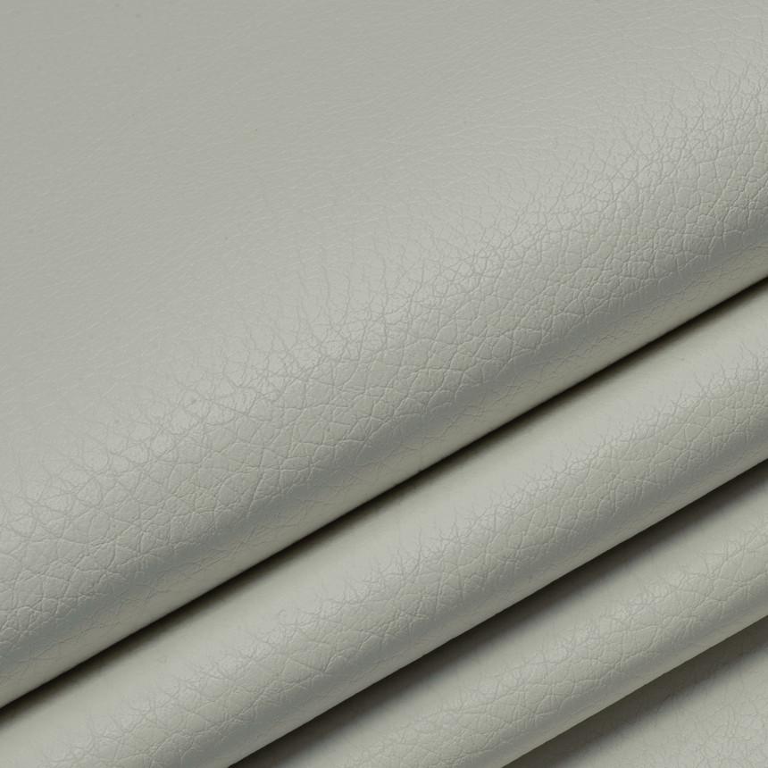 Кожзаменитель для мебели Софитель белого цвета