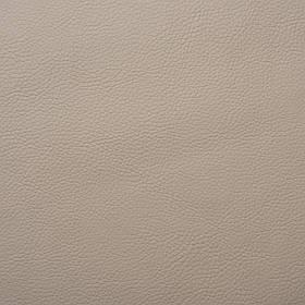 Кожзаменитель для мебели, экокожа  Леонардо Капеллини бежевого цвета