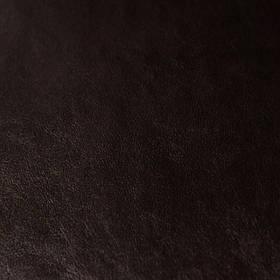 Кожзам для мебели Прайм бежевого цвета