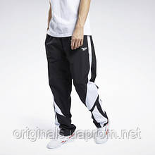 Мужские брюки Reebok Classics Twin Vector GD1887 2020