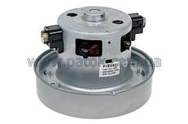 Двигатель для пылесоса HWX-HD-1 (N3) 1800W (с выступом)