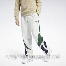 Мужские брюки Reebok Classics Twin Vector GD1886 2020