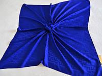 Платок Fendi тонкий шёлк 100%, фото 1