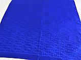 Хустка Fendi шовк 100% високої якості, фото 2