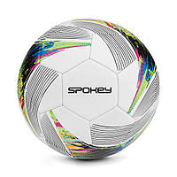 Футбольный мяч Spokey PRODIGY 925384 (original) Польша размер 5 тренировочный, фото 1