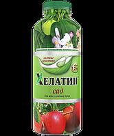 Удобрение Хелатин Сад, 1.2 л, ТД Киссон