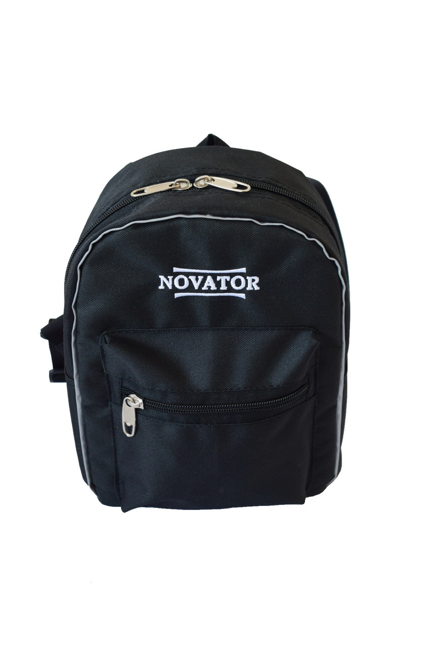 Мини рюкзак туристический Novator BL-1920