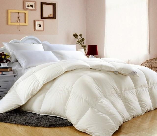 Одеяла поликоттон