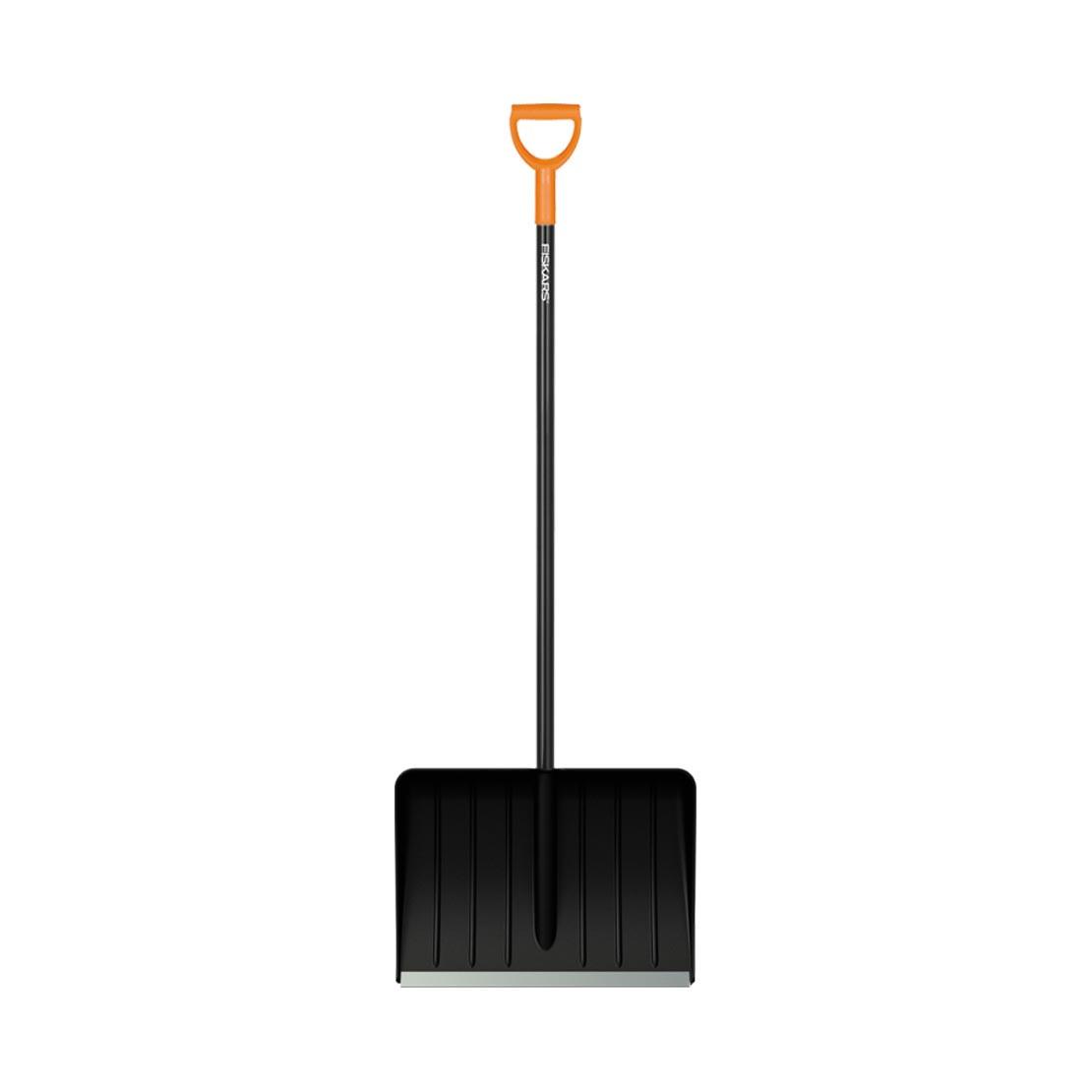 Лопата для прибирання снігу Fiskars 1052526