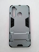 Чехол Realme 5 Pro Terminator