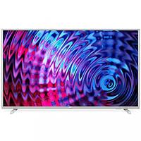 Телевизор Philips 55PUS7334