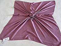 Платок Dior шёлк, фото 1