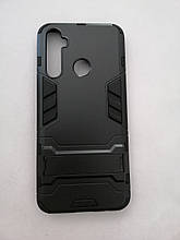 Чехол Realme 5 Terminator