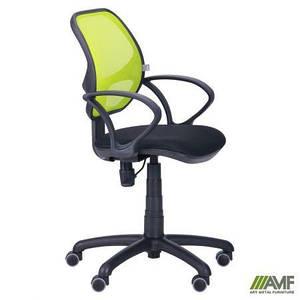 Кресло компьютерное Байт
