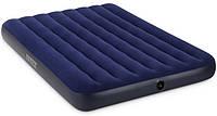 Надувная Кровать Двуспальная Intex