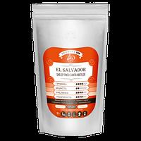 Кофе в зернах САЛЬВАДОР САНТА МАТИЛЬДЕ EL SALVADOR SANTA MATILDE
