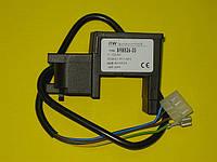 Трансформатор (блок) розжига 65104653 Ariston Clas, Genus, Egis, BS, AS