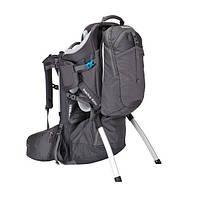 Рюкзак туристический для переноски ребенка Thule Sapling Elite Child Carrier