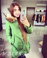 Куртка иг133, фото 1