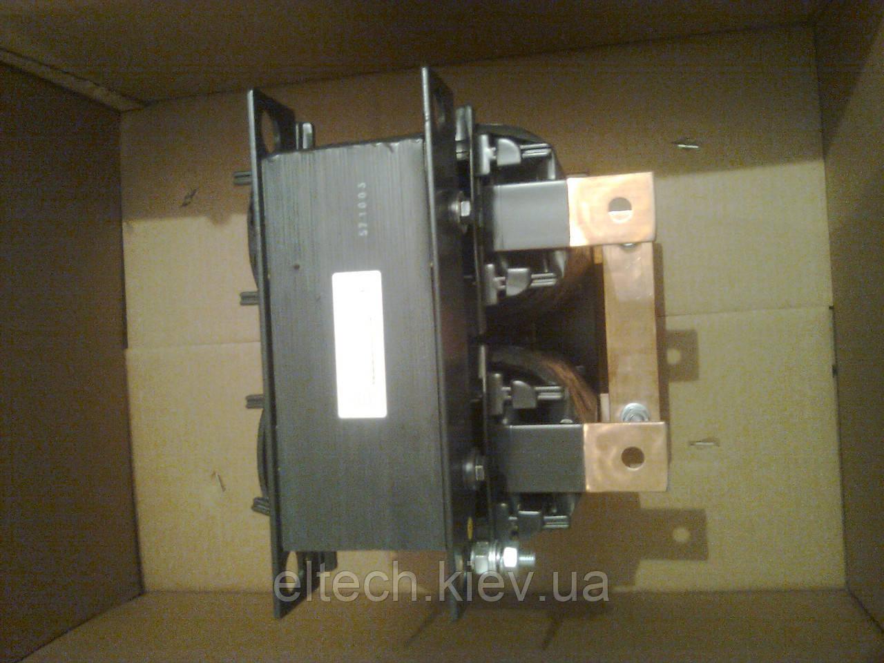 GDS7.5-838-0.095 - DC-дроссель для SJ700-3150HFE2 315кВт