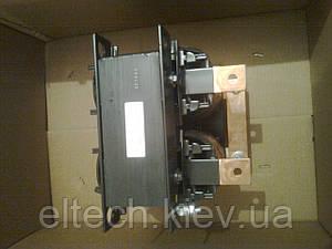 GDS6.3-613-0.13 - DC-дроссель для SJ700-2200HFE2 220кВт