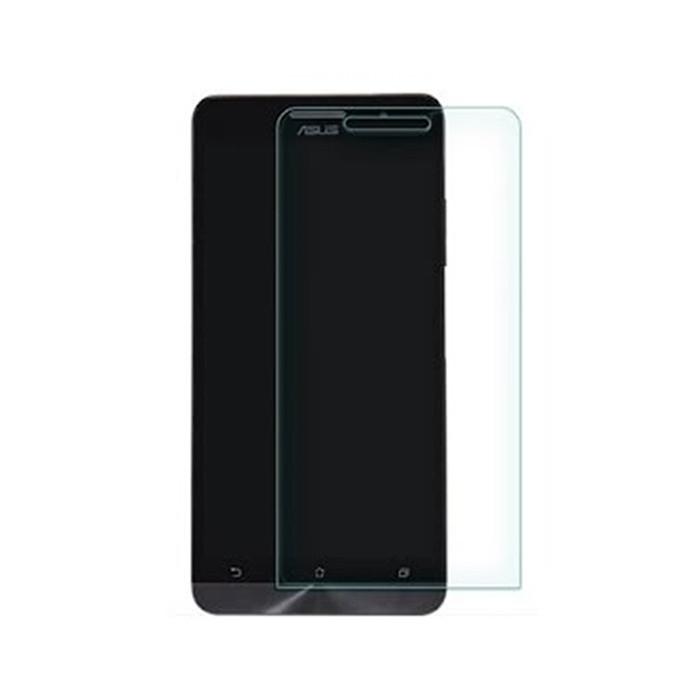 """Защитное стекло Tempered Glass для Asus ZenFone 4 4,0"""" (A400CG) твердость 9H, 2.5D"""