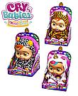 "Интерактивная кукла пупс ""Cry Babies: Magic Tears Lea"" Плакса Леа 28см   , фото 2"