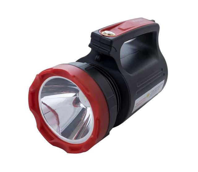 Классические фонари
