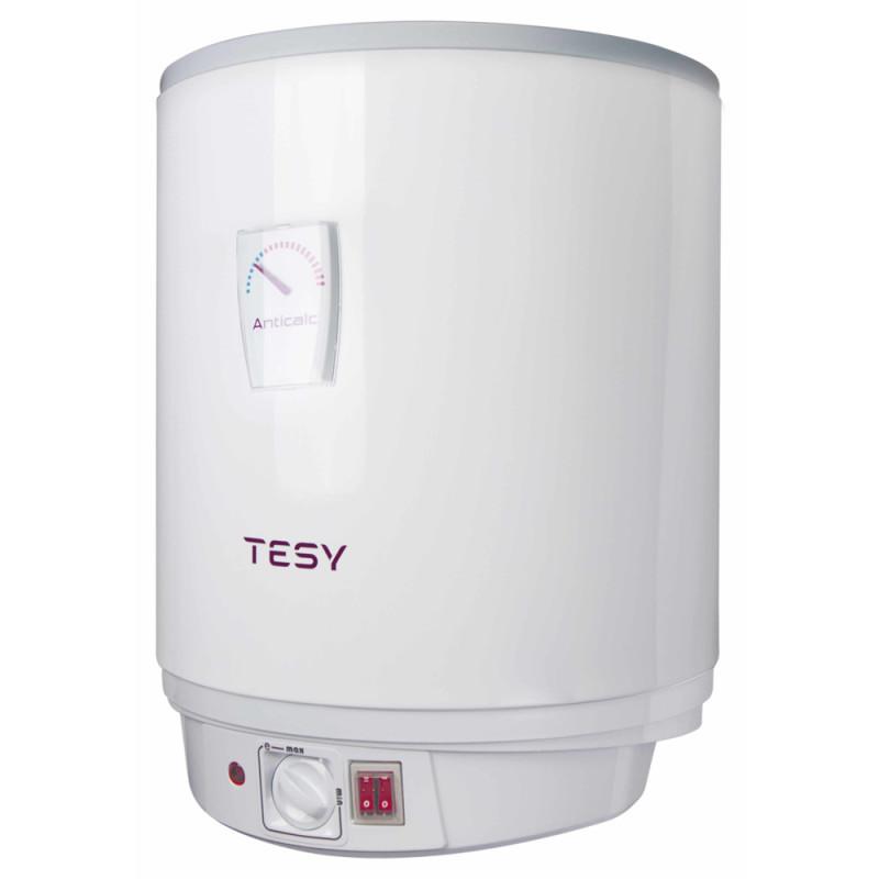 Водонагреватель Tesy Anticalc Slim 30 л, сухой ТЭН 0,8 кВт GCV303516DD06TS2R