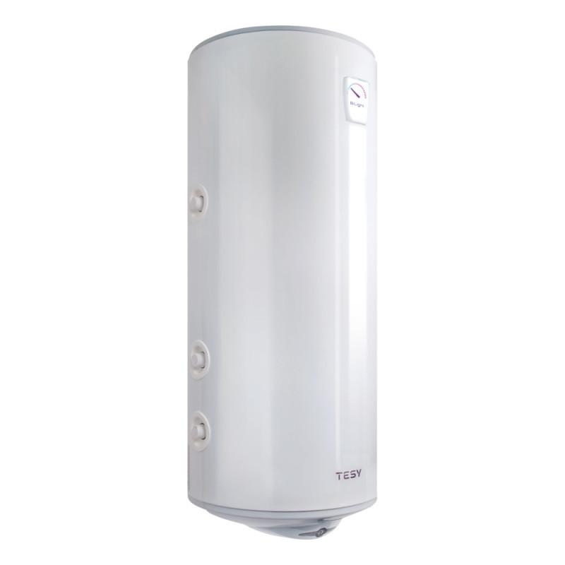 Комбинированный водонагреватель Tesy Bilight 120 л, мокрый ТЭН 2,0 кВт GCV9SL1204420B11TSRCP