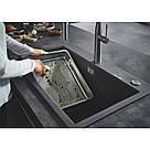 Кухонная мойка Grohe Sink K700 31652AP0, фото 5