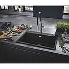 Кухонная мойка Grohe Sink K700 31652AP0, фото 6