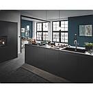 Кухонная мойка Grohe Sink K700 31652AP0, фото 7
