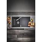 Кухонная мойка Grohe Sink K400 31640AP0, фото 4
