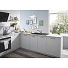 Кухонная мойка Grohe Sink K400 31640AP0, фото 5