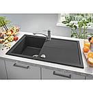 Кухонная мойка Grohe Sink K400 31640AP0, фото 6