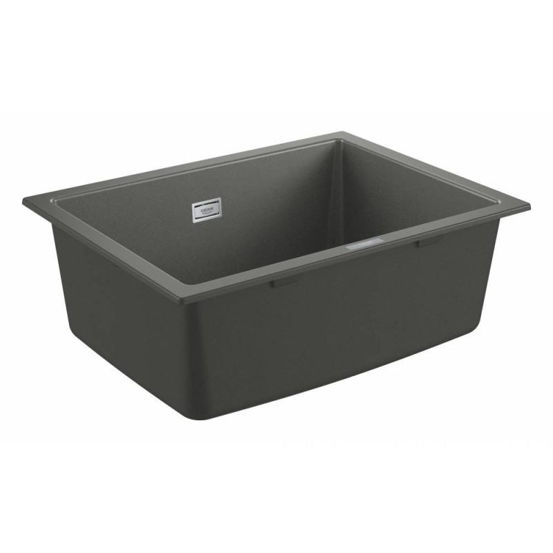 Кухонная мойка Grohe Sink K700 Undermount 31655AT0