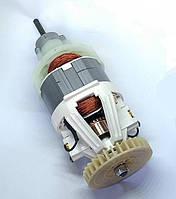 Электродвигатель триммера Green Garden GGT/E-1700