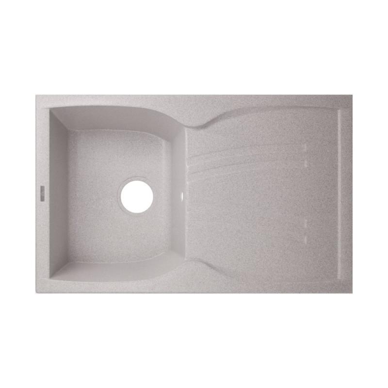 Кухонная мойка GF 790x500/200 GRA-09 (GFGRA09790500200)